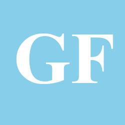 Goldstein Financial
