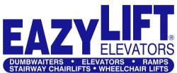 EazyLift Elevators