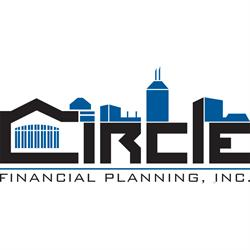 Circle Financial Planning, Inc.