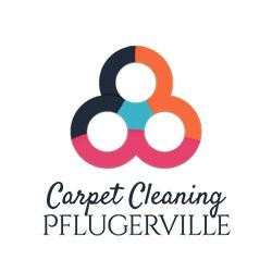 Carpet Cleaning Pflugerville