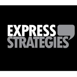 Express Strategies