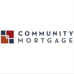 Community Mortgage