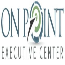 On Point Executive Center