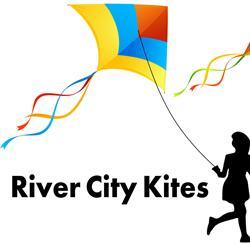 River City Kites