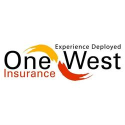 One West Insurance Services, Inc