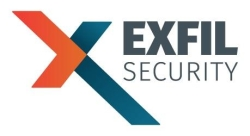 Exfil Security