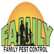 Family Pest Control