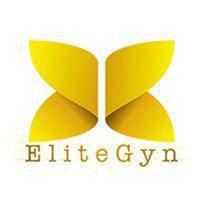 Elite Gynecology