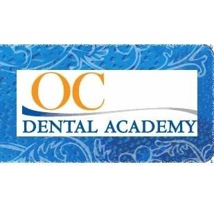 OC Dental Academy