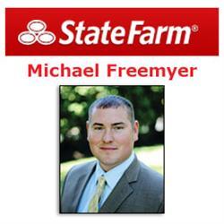 State Farm: Michael Freemyer