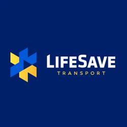 LifeSave Transport