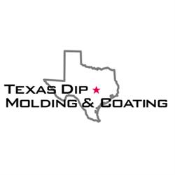 Texas Dip Molding & Coating
