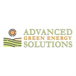 Advanced Green Energy Solutions