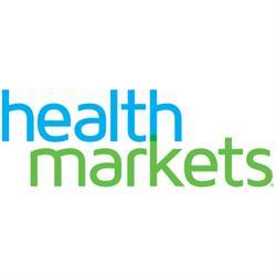 HealthMarkets Insurance - Bridget Hoel