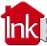 Ink Mortgage