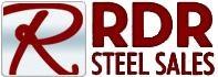 RDR Steel Sales