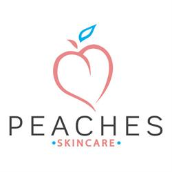 Peaches Skin Care - Naples