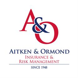 Aitken & Ormond Insurance & Risk Management
