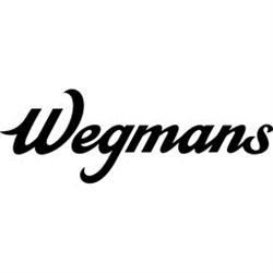 Wegmans Natick