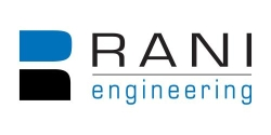 Rani Engineering, LLC
