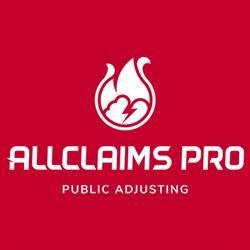 Allclaims Pro - Public Adjusters