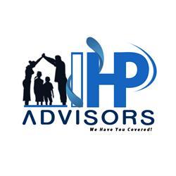 IHP Advisors