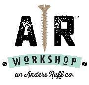 AR Workshop Red Bank