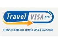 Travel Visa Pro Tampa
