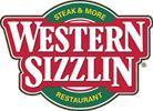 Western-Sizzlin