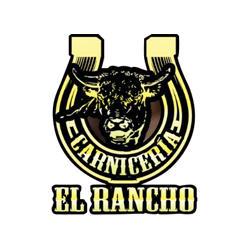 Carniceria Taqueria El Rancho