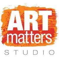 Art Matters Studio
