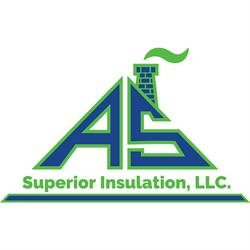 A&S Superior Insulation, LLC