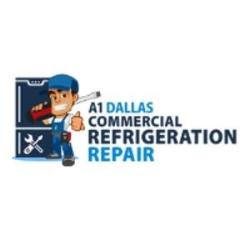 A1 Dallas Commercial Refrigeration Repair