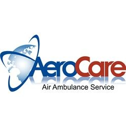 AeroCare Medical Transport System, Inc.