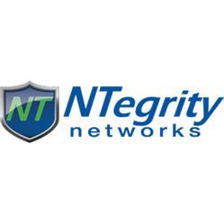 NTegrity Networks