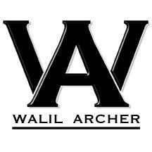 Walil Archer