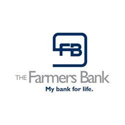 The Farmers Bank