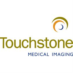 Touchstone Imaging Round Rock