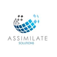 Assimilate Solutions, LLC