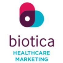 Biotica Healthcare Marketing