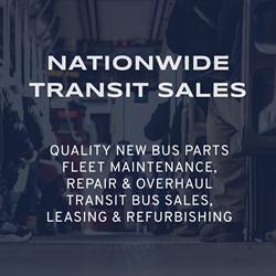 Nationwide Transit