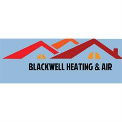 Blackwell Heat and Air