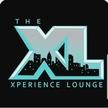 Xperience Lounge (XL Lounge) - Bar Night Club