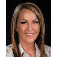 Kelly Walbeck-Farm Bureau Financial Services