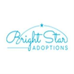 Bright Star Adoption Agency of Arizona