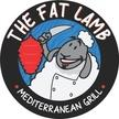 The Fat Lamb