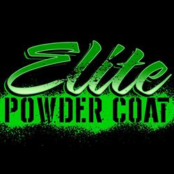 ELITE POWDER COAT