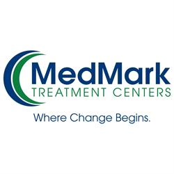 MedMark Treatment Centers Los Angeles