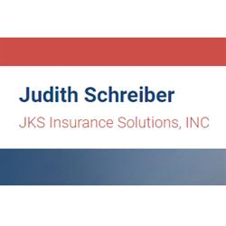 JKS Insurance Solutions Inc.
