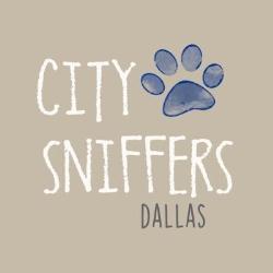 City Sniffers Dallas